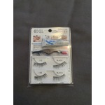 Ardell Natural Lashes #110