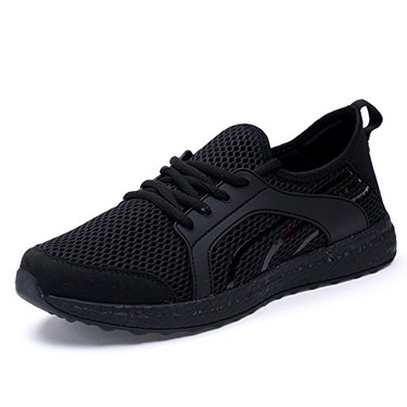 mxson women's casual sneakers ultra lightweight breathable