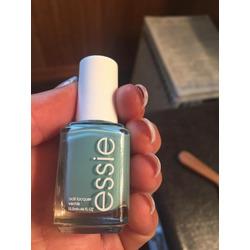 essie Nail Polish Color, Blossom Dandy