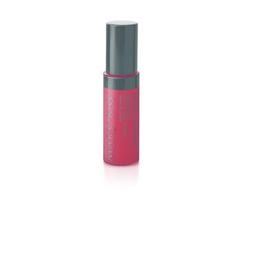 Mary Kay Liquid Lip Colour