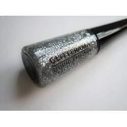 Annabelle Cosmetics Glitterama Liquid Eye Liner