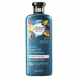 Herbal Essences Bio:Renew Argan Oil Of Morocco Conditioner