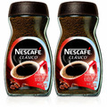 Nescafe Clasico Instant Coffee,7 Ounce