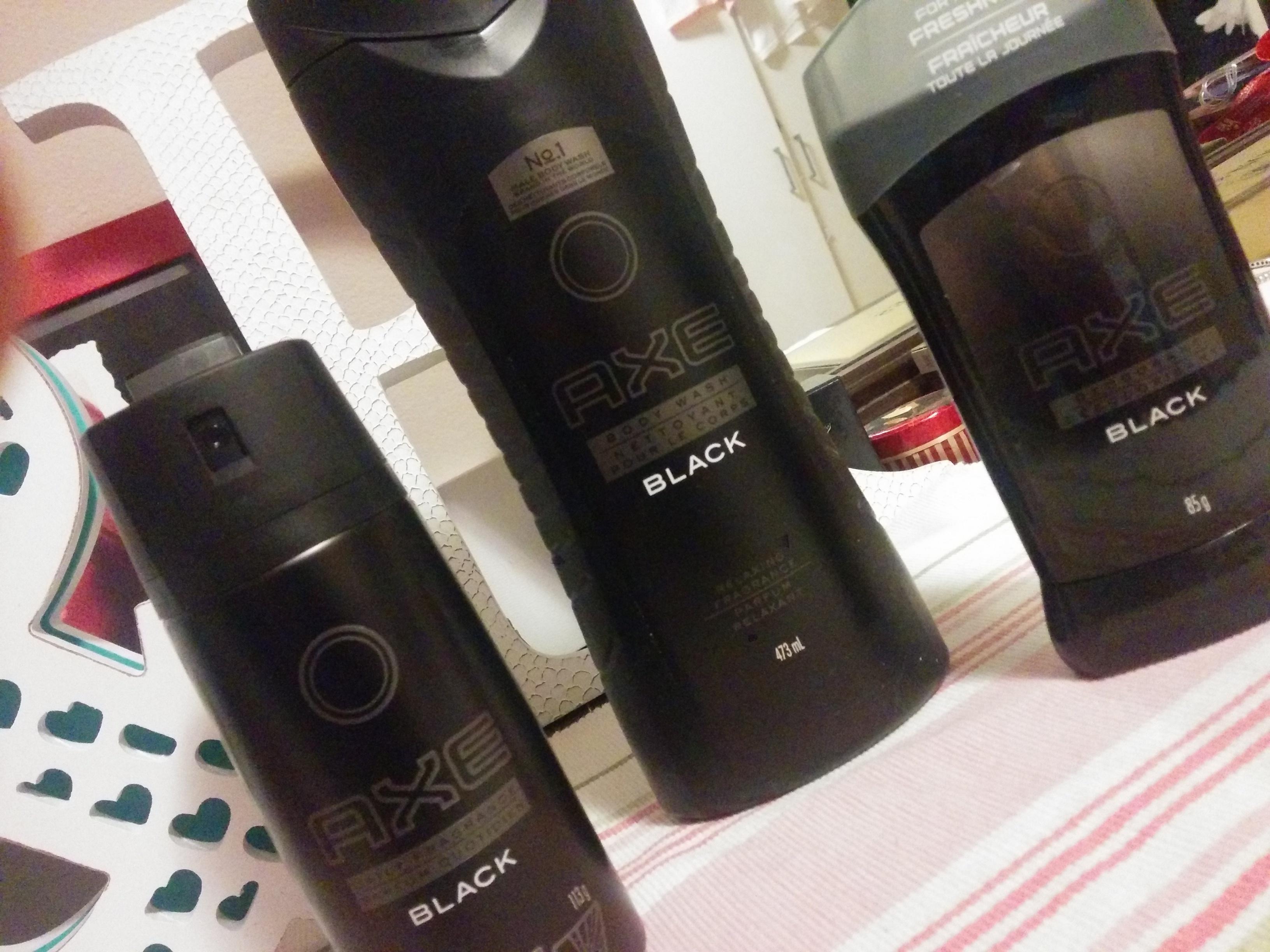 axe black body wash reviews in men u0026 39 s body wash