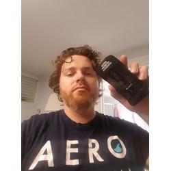 AXE Black Antiperspirant