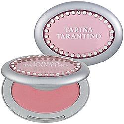 Tarina Tarantino Dollskin Cheek