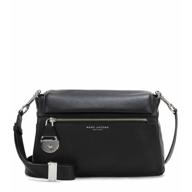 93a981a50ee3 Marc Jacobs - The Standard Leather Cross-body Shoulder Bag reviews in  Handbags - ChickAdvisor