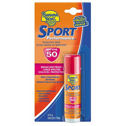 Banana Boat Sunscreen Stick
