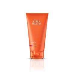 WELLA Enrich Moisturizing Conditioner for Normal to Fine Hair