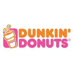 Dunkin Donut Ice Cream