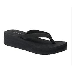 Aldo Odoherty Flip Flops