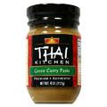 Thai Kitchen Green Curry Paste