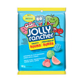 Jolly rancher fruity sour