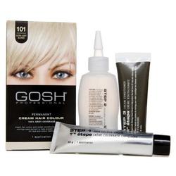GOSH Cosmetics Professional Cream Hair Colour