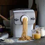 Philips Pasta Maker
