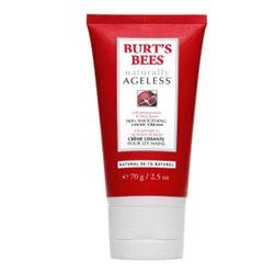 Burt's Bees Naturally Ageless Skin Smoothing Hand Cream