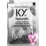 K-Y Jelly Personal Water Based Lubricant