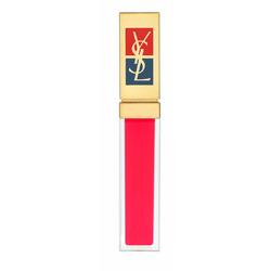 Yves Saint Laurent Gloss Pur