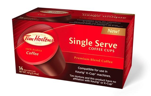 how to make espresso in a coffee machine