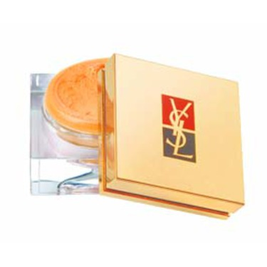 Yves Saint Laurent Fard Lumiere Aquaresistant Eye Shadow