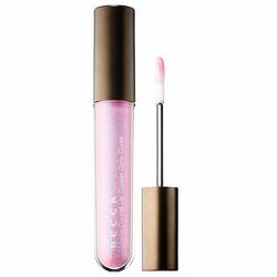 BECCA Liquid Crystal Lip Topper Glow Gloss