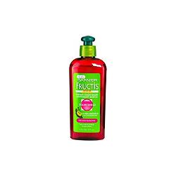 Garnier Fructis Color Shield Instant Color Sealer