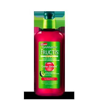 Discontinued Chocolate Bars Garnier Fructis Color ...