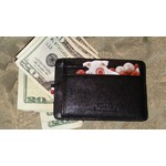 Tonly Monders Slim RFID Mens Wallet Review