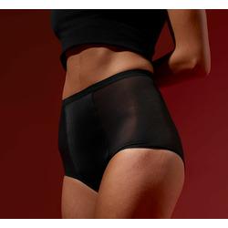 Thinx Period Underwear