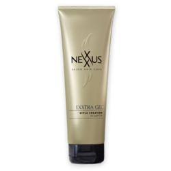Nexxus Exxtra Gel Style Creation Sculptor
