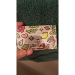 Boscia Pink Peppermint Blotting Linens