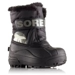 Sorel  Children's Snow Commander™ Boot