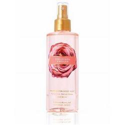 Victorias Secret Delicate Petals Body Mist