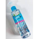 Yes to Cotton - Micellar Cleansing Water