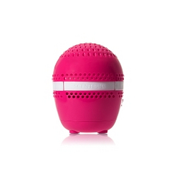 Bath & Body Works Scentbug Home Fragrance
