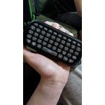Xbox Chat Pad