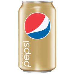 diet pepsi caffeine free