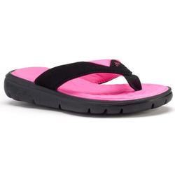 Fila flip flop