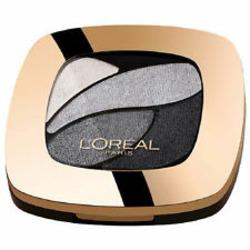 L'Oreal Paris Colour Riche Eyeshadow 260 Incredible Grey