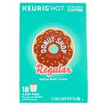 Donut Shop - Regular Keurig k-cups
