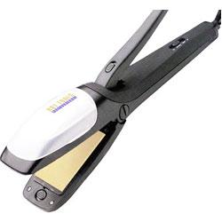 Hot Tools Ceramic Flat Iron