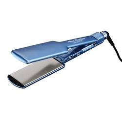 BaByliss Pro Hair Straightener