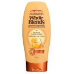 Garnier® Whole Blends™ Honey Treasures Repairing Conditioner