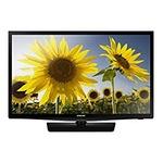 Samsung UN24H4500 24-Inch 720p Smart LED TV
