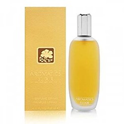 Aromatic Elixir Parfum Spray for Women by Clinique