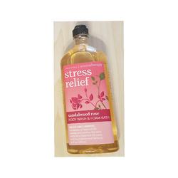 Bath and Body Works Aromatherapy Stress relief