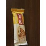 Sara Lee homestyle bar oatmeal and chocolate