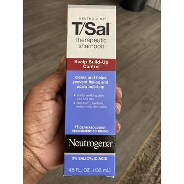Neutrogena Hydro Boost Hydrating Cleansing Gel