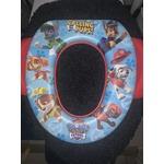 Paw Patrol Soft Potty Seat
