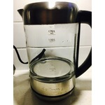 Salton Electric Kettle